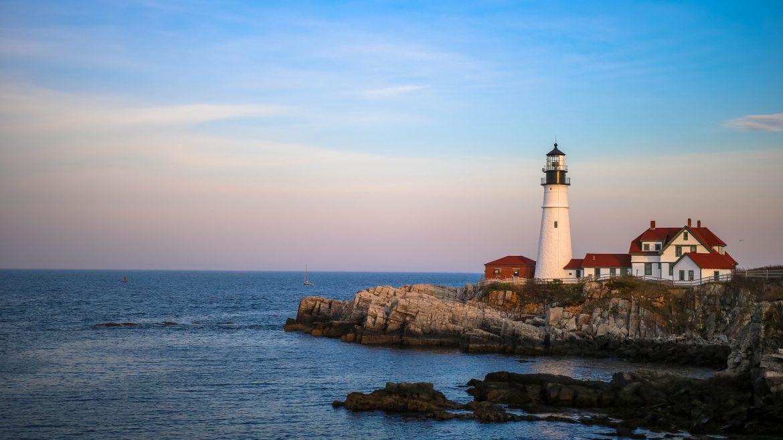 Jordan Scrapes Secretary of State: Maine
