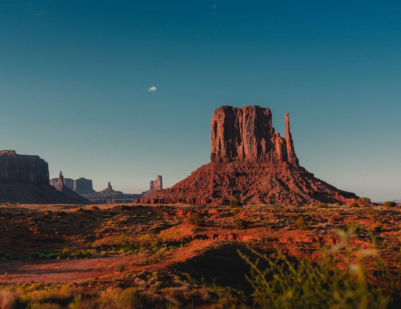 Arizona – Secretary of State API