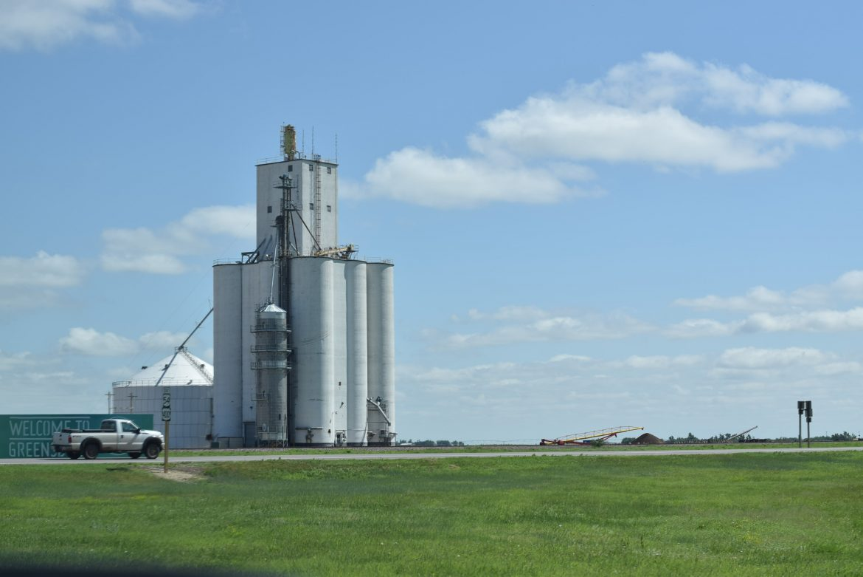 Kansas, part 2 – Cobalt Int's Secretary of State API