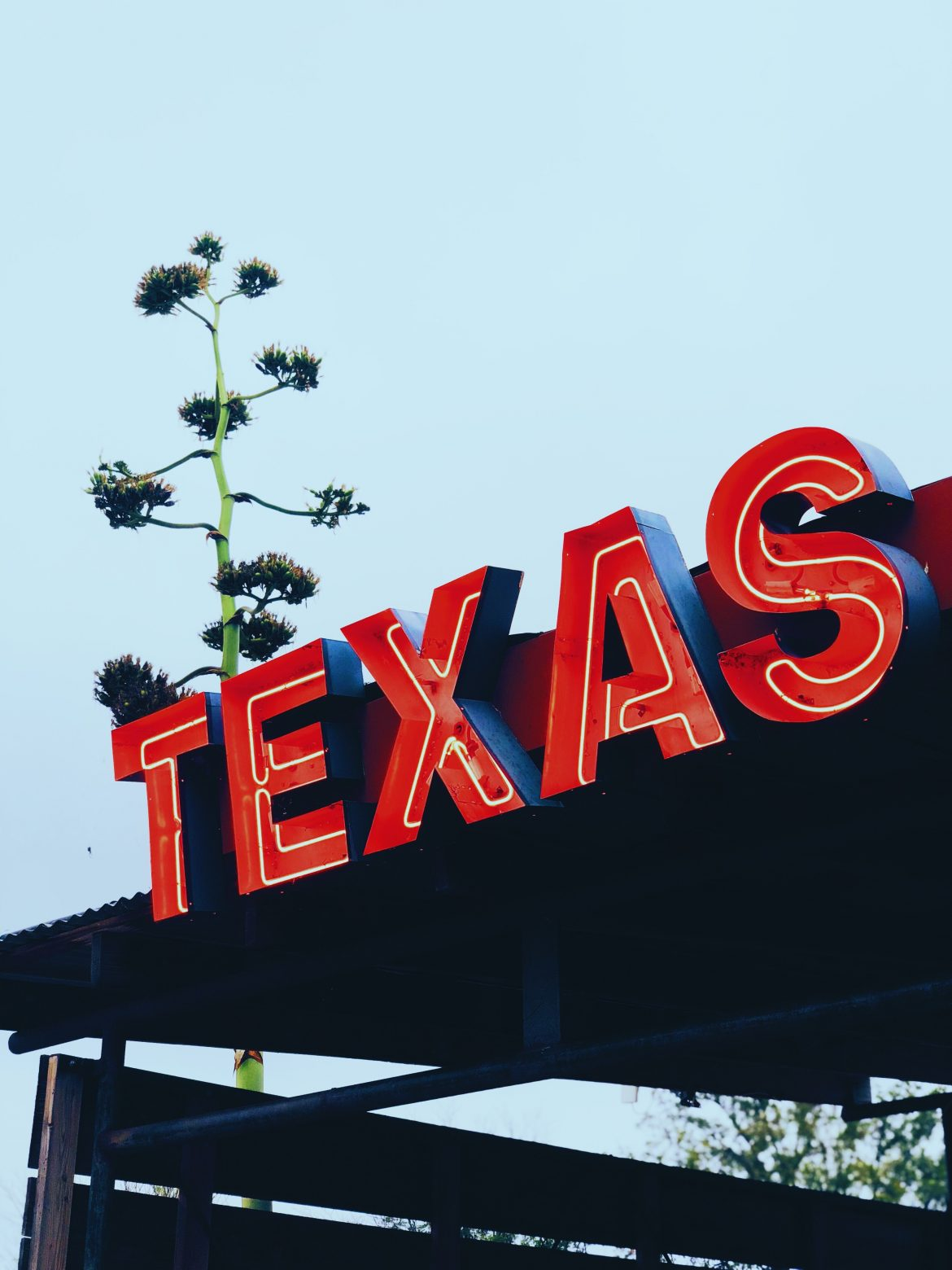 Finding owner information for properties in Tarrant county, TX