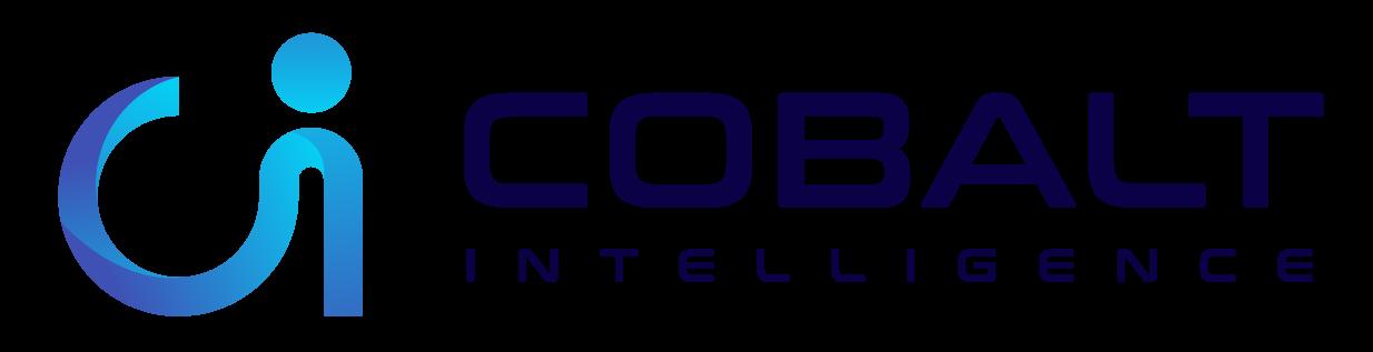 Cobalt Intelligence